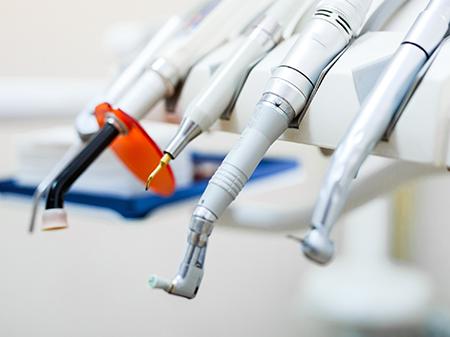 health medical doctor dentist dentistry